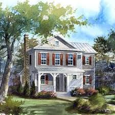 Small House Plans Southern Living 1475 Sq Ft 28x30 3 Bd 1 5 Bath Home Plans Pinterest House