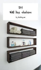 bathroom wall shelf ideas bathroom wall shelf ideas best 25 bathroom wall shelves ideas on