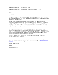 Sample Follow Up Letter After Submitting A Resume by 100 Follow Up Email After Resume Submission How To Email