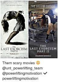 Exorcism Meme - 25 best memes about exorcism exorcism memes