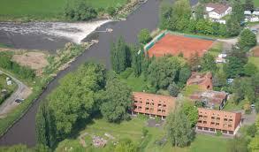 Webcam Bad Hersfeld Webcams Und Wetter Werratal Tourismus