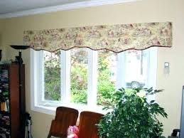 valances for living rooms living room valances krepim club