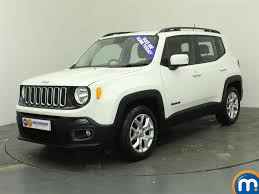 jeep commando 2016 used jeep renegade for sale second hand u0026 nearly new cars
