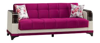 chairs fabulous charming purple burgundy couch with stunning