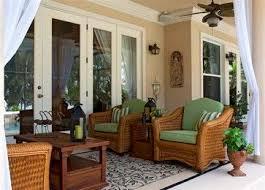 Decorating Florida Homes Best 25 Lanai Ideas Ideas On Pinterest Asian Outdoor Furniture