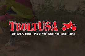 klx 110 u0026 drz 110 japanese mini bike parts tbolt usa llc