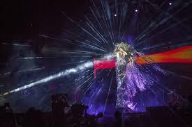coachella festival 2018 guide to lineups critics u0027 picks and more