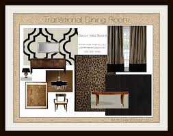 home design board 31 best id presentation images on presentation boards