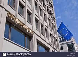 european house berlin information office of the european