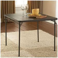 big lots foosball coffee table espresso wood 3 piece occasional table set at big lots home