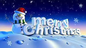 nightwind christmas home facebook