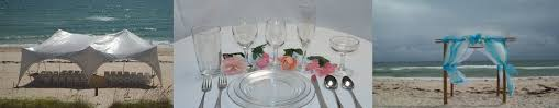party rental island party rental company wedding event and vacation supplies for