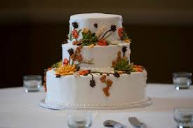 resch u0027s bakery columbus ohio wedding cakes westerville ohio