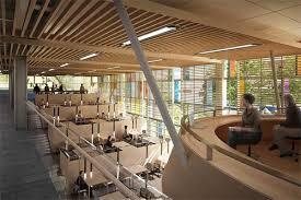 Sva Interior Design Interior Design Ceu With Of Visual Arts Sva New York City