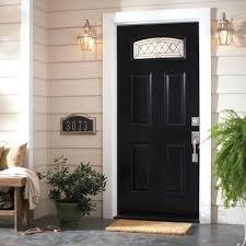Build Exterior Door Frame Build Exterior Door How To Build Exterior Door Jamb Expatworld Club