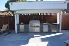 kitchen island grill outdoor kitchens lcm plus