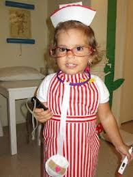 Doc Mcstuffins Costume Doc Mcstuffins Inspired Costume Children U0027s By Handmadebycatira