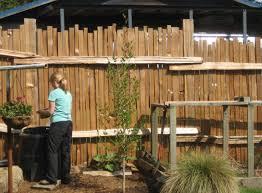 Backyard Gate Ideas Fence Beautiful Ideas Wood Fence Door Adorable Custom Wood Gate