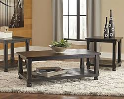 Ashley Furniture Living Room Tables Accent Tables Ashley Furniture Homestore