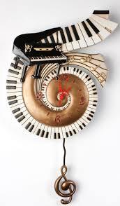 Music Decor by 109 Best Music Wall Art Images On Pinterest Music Music Decor
