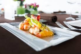monte carlo cuisine fairmont monte carlo luxury hotel in monaco