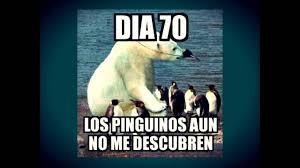 Memes Para Facebook En Espaã Ol - imagenes graciosas imagenes de memes graciosas en espa祓ol para