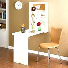 small folding kitchen table folding wall tables twoiseven com