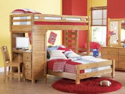 Rooms To Go Kids Loft Bed by 93 Best Kids U0026 Teens Images On Pinterest Twin Bunk Beds Foot