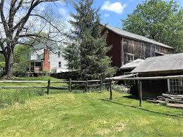 Barn House For Sale Litchfield County Home For Sale Eh3619 Elyse Harney Real Estate