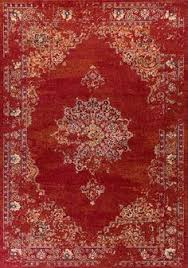 Bobs Area Rugs Suryajaxjax 5037 Rug Contemporary Rugs Rugs Usa And Shag Rugs