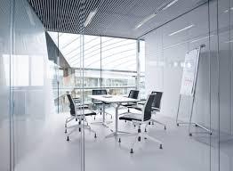 ki 220911 18 meeting rooms pinterest meeting rooms office