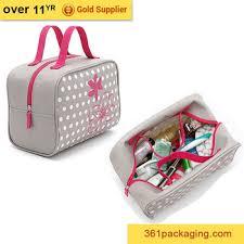 Box Makeup price of makeup kit box buy price of makeup kit box makeup kit box