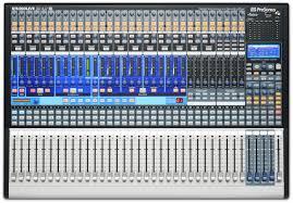 home design studio pro serial number 100 home design studio pro mac keygen ableton live 9 7 4