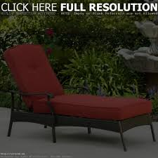 folding web lawn chairs walmart best chairs gallery