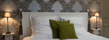 chambre d hote de charme loire chambre d hôte de charme château de la loire