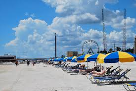 daytona vacation rentals beach vacation home rental