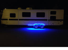 boat led strip lights autos trailers underwater led boat lights