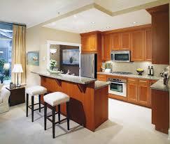 Kitchen Set Minimalis Untuk Dapur Kecil 52 Ide Desain Dapur Kecil Minimalis Terbaru 2017 Ndik Home