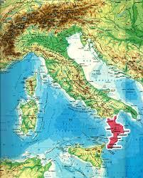 Map Of Calabria Italy by Calabria And Basilicata Guide U2013 Calabria Basilicata Hotels