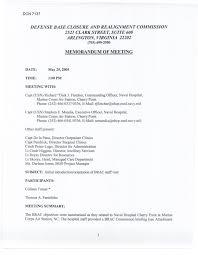 general manager restaurant resume resume for study