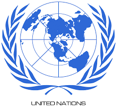 un map hoaxes exposed a message to educators start the azimuthal