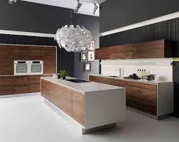 Metal Kitchen Cabinets Attractive Cabinet Door Lift Up Hardware Tags Cabinet Door