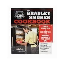 cuisine livre le livre de cuisine pour fumoir bradley fumage à chaud ou à froid