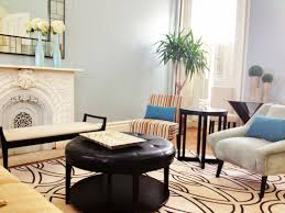 brooklyn home design blog brooklyn ny brownstone home makeover with interiors by francesca