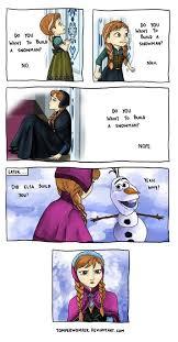 Disney Frozen Meme - funny disney s frozen memes