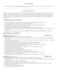 career summary for administrative assistant resume assistant staff assistant resume staff assistant resume medium size staff assistant resume large size