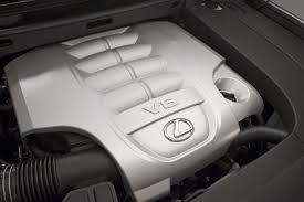 lexus lx 570 engine timing 2014 lexus lx 570 vin jtjhy7ax0e4135007 autodetective com