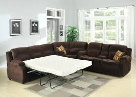 turn any sofa into a sleeper decoration sofas that turn into beds sleeper sectional couch sofa