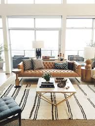 Simple And Stunning Apartment Interior Designs Inspirationseek Com by Awesome Classic Ideas Interior Design Contemporary Decorating