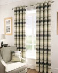 black and white curtains argos argos curtains red sherwin